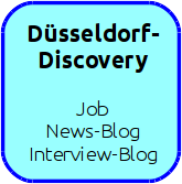 Duesseldorf-Discovery